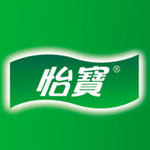 华润怡宝—桶装水品牌:怡宝